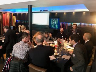 BMMA Lunch 240117 - 1 of 29 (26)