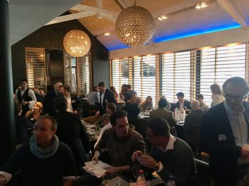 BMMA Lunch 240117 - 1 of 29 (27)