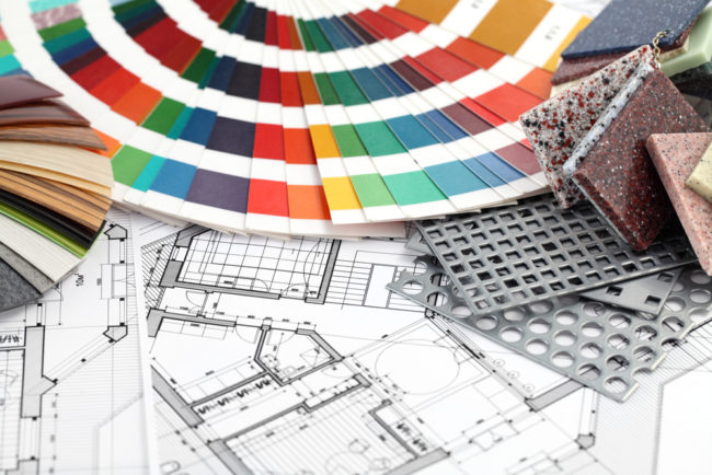 Clippings Raises £2 8 Million To Revolutionise The Interior Design