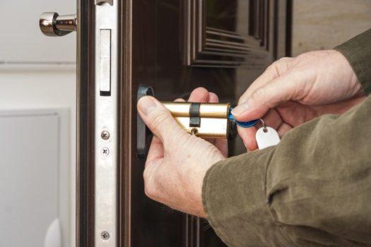 Image result for locksmith