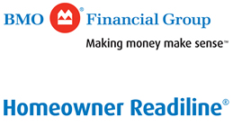 Homeowner ReadiLine  Imagine what your home could do for