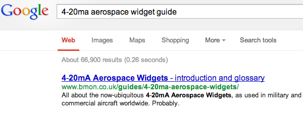 4-20ma-aerospace-widgets