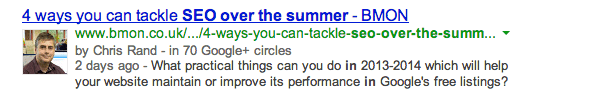 Tackle-SEO-over-the-summer