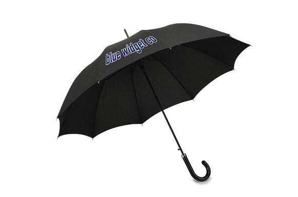 Corporate Giveaway Umbrella