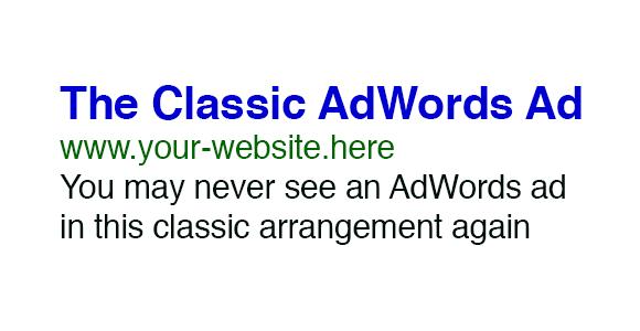 classic-adwords