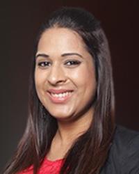 Shaheen Ravat