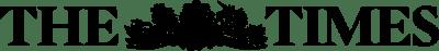 times-black-logo