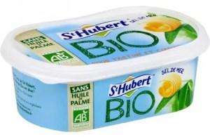 perdre la graisse du ventre en évitant les margarines