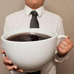 Le CAFÉ : BON ou MAUVAIS pour la santé ? 2