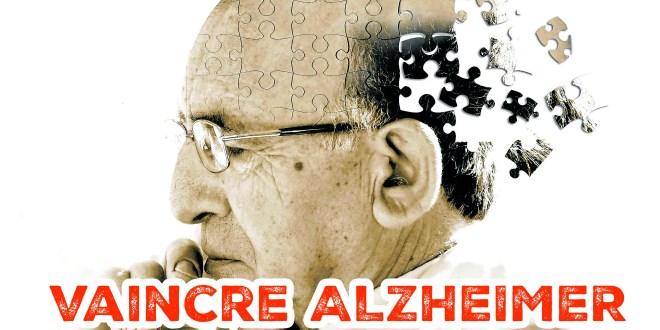 Guérir de la maladie d'Alzheimer