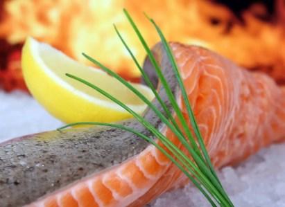 PERTE DE CHEVEUX : 6 compléments alimentaires efficaces 2