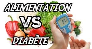 Guérir du diabète