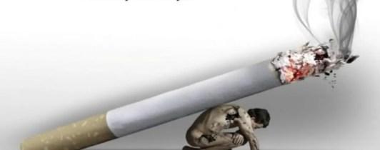 Arrêter de fumer #2
