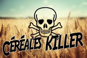 Les céréales sont mauvaises pour la santé