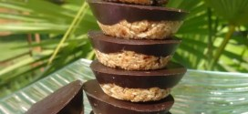 Choco-craquants Paléo 10