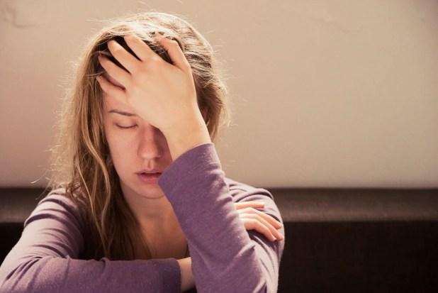 Compléments multivitaminés et la fatigue