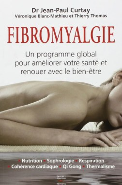 FIBROMYALGIE : comment aller mieux grâce à l'ALIMENTATION 7