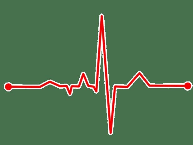 La COHÉRENCE CARDIAQUE contre le STRESS : présentation et mise en pratique 3