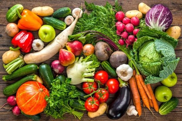 Consommer des fibres est essentiel pour vaincre la constipation
