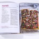 Paléo ! Les 125 recettes faciles et gourmandes de Blandine 6