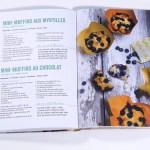 Paléo ! Les 125 recettes faciles et gourmandes de Blandine 5