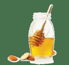 miel Paléo