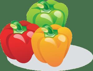 TOP 10 des meilleurs aliments ANTI-INFLAMMATOIRES 7