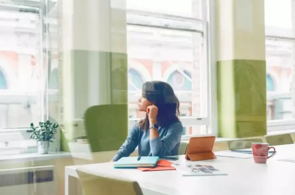 Comment COMBATTRE LE STRESS : 14 techniques qui marchent 3