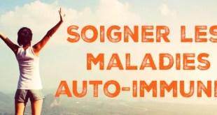 soigner maladie auto immune