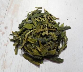 Régime alimentaire de la NASH, la consommation de thé vert pour la stéatose hépatique