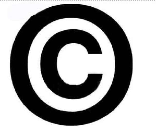 The Big C Copyright For Visual Artists By Cara Ober