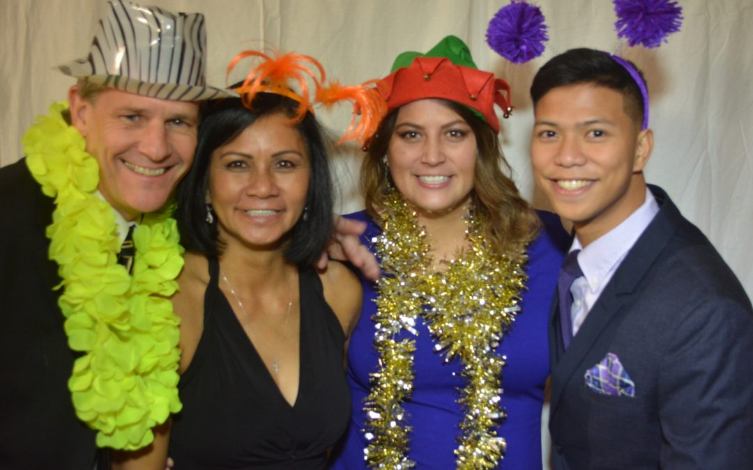 Photo Booth Rentals Baltimore Archives Bmore Photos