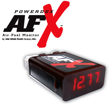 afx_banner?w=584 ngk powerdex afx air fuel ratio monitor kit wideband o2 ngk afx wiring diagram at pacquiaovsvargaslive.co
