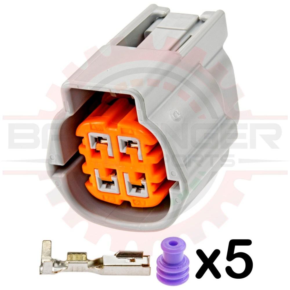 medium resolution of nissan oxygen sensor wiring harness wiring diagram used nissan oxygen sensor wiring harness