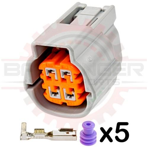 small resolution of nissan oxygen sensor wiring harness wiring diagram used nissan oxygen sensor wiring harness