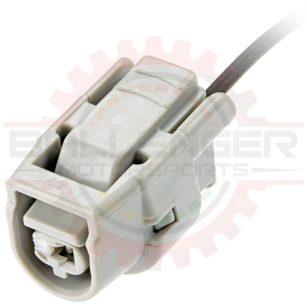 medium resolution of home shop connectors harnesses sumitomo 1 way coolant wire connectors toyota wiring harness connector 11428