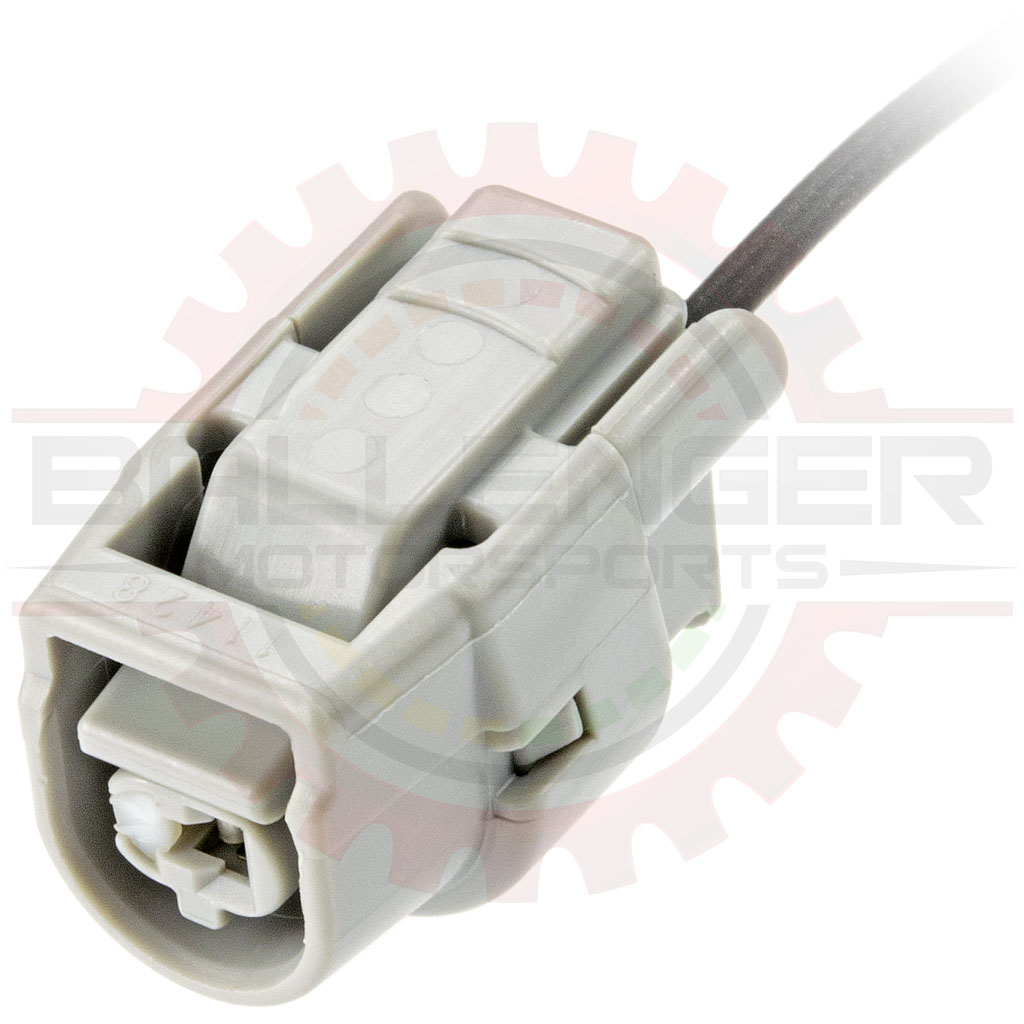 hight resolution of home shop connectors harnesses sumitomo 1 way coolant wire connectors toyota wiring harness connector 11428