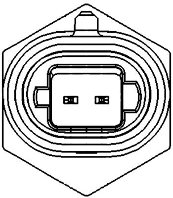 Home » Shop » Sensors » Temp Sensors » GM Delphi / Packard