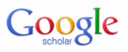 google scholar pic