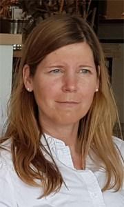 Birgit Mittmann-Räuchle