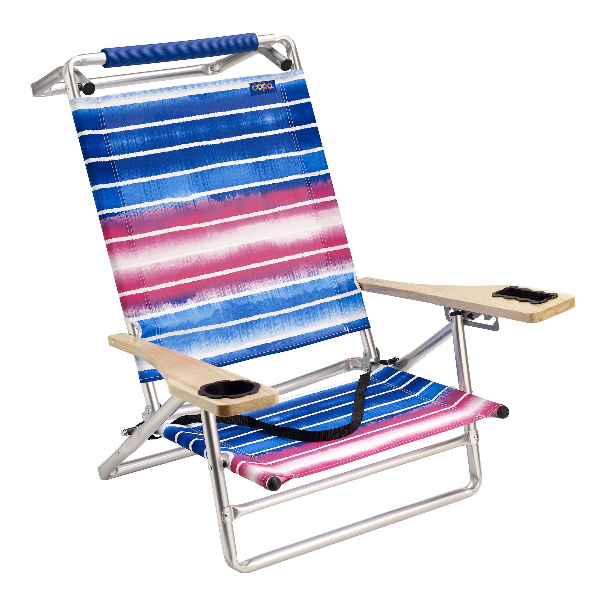 https www bmr ca fr jgr copa chaise de plage pliante 072 8559 html