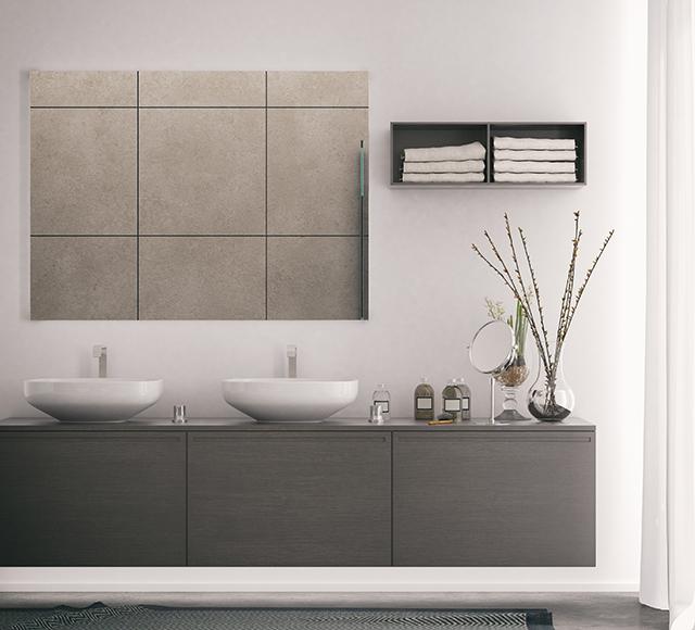 https www bmr ca fr salle de bain 10 tendances a surveiller