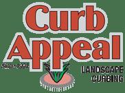 landscaping services landscaper