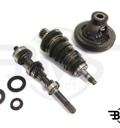 mini cooper manual transmission [ 1600 x 1200 Pixel ]