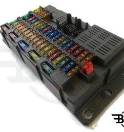 fuse box r50 r52 r53 bms direct ltdbmw mini fuse box 18 [ 1600 x 1200 Pixel ]