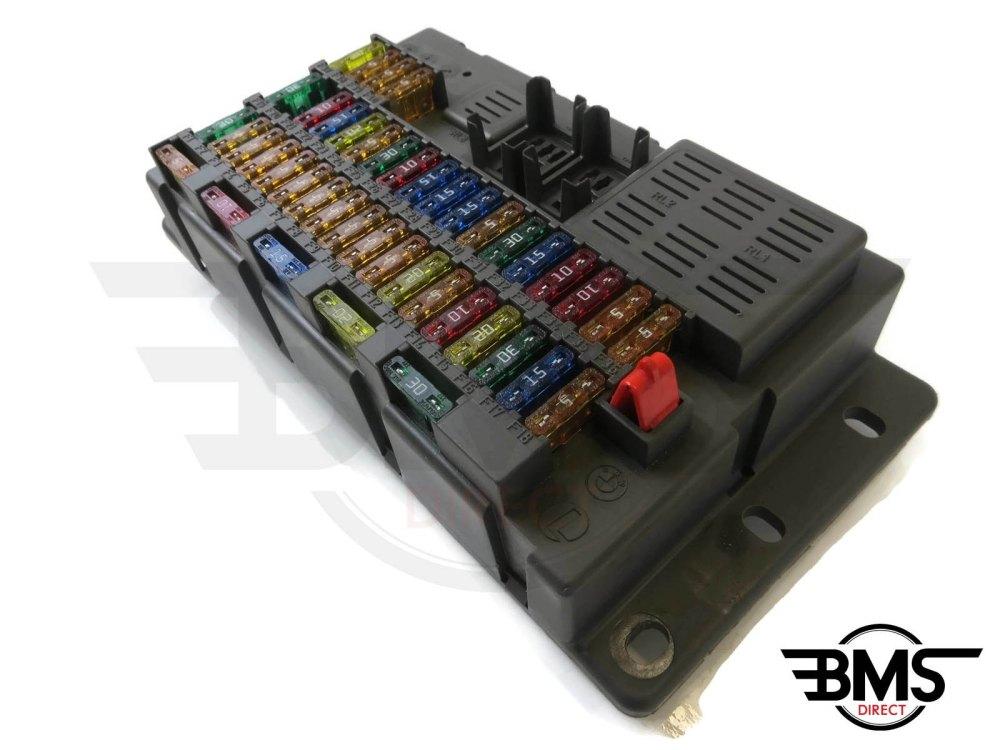 medium resolution of fuse box r50 r52 r53 bms direct ltdbmw mini fuse box 18