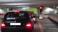 BMS Verkehrstechnik und Werbetechnik