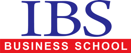 Ibs Business School Title Sponsor Of Bms Academic Excellence Awards 2013 Bms Co In