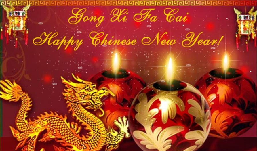 10 fascinating beautiful chinese new year 2014 images wallpapers chinese new year1 m4hsunfo