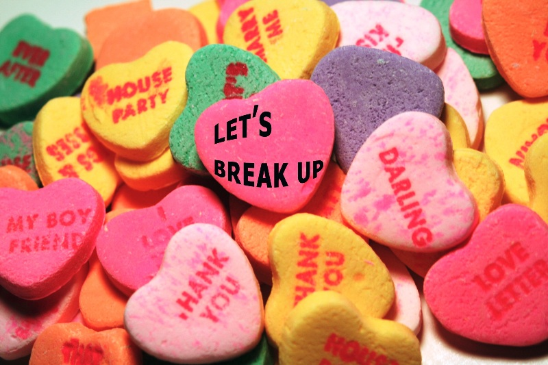 15 Amazingly Beautiful Happy Break up Day 2014 Images, Greetings ...